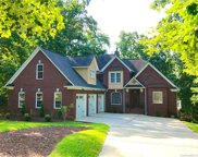 130 Red Brook Unit #9, Mooresville image