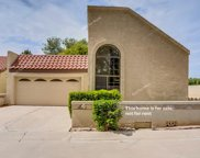 6440 S Willow Drive, Tempe image