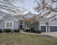 5601 W 147th Place, Overland Park image