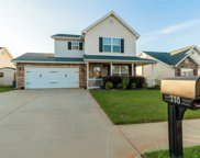 330 Rivers Edge Circle, Greenville image