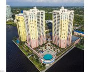 2745 1st  Street Unit 706, Fort Myers image