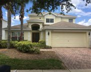 13454 Budworth Circle, Orlando image