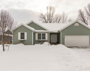 4640 Hidden Creek Lane, Bridgman image