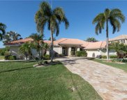 3024 SW 26th CT, Cape Coral image