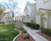 10020 Benjamin Nicholas Place Unit 102, Las Vegas image