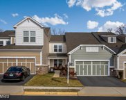 42326 GRAHAMS STABLE SQUARE, Ashburn image
