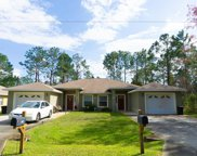 22 Pleasant Lane, Palm Coast image