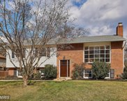 307 VALEVIEW COURT NW, Vienna image