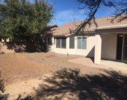 8976 N Upper Bluffs, Tucson image