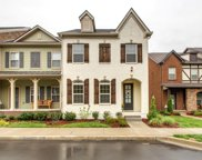 1628 Shadow Green Drive, Franklin image