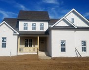 2710 Sporting Hill Br. Lot 5063, Thompsons Station image