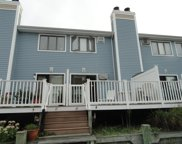9307 Chesapeake Dr Unit A1801, Ocean City image