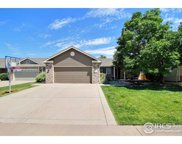 1628 70th Ave, Greeley image