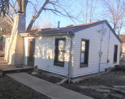 21643 W Cedar Avenue, Lake Villa image