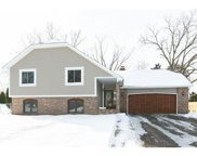 1630 124th Avenue NW, Coon Rapids image
