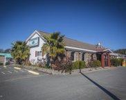 6302 E Oak Island Drive, Oak Island image