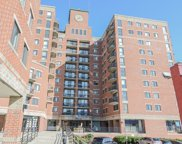 15 N Beacon Street Unit 320, Boston image