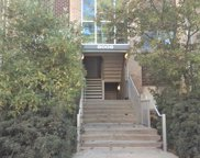 8006 CHANUTE PLACE Unit #14, Falls Church image