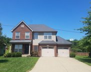 1710 Belay Way, Louisville image