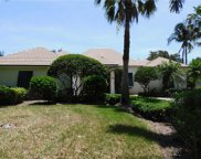 939 Orchid Point  Way, Orchid Island image