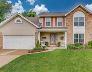 303 Whispering Woods  Drive, St Peters image