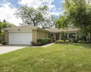 1401 Hollywood Avenue, Glenview image