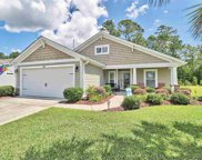 424 Enderby Way, Little River image