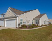 1034 Chadsey Lake Drive, Carolina Shores image