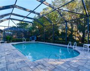 3130 Midship DR, North Fort Myers image