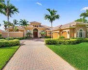 18880 Knoll Landing DR, Fort Myers image