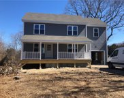 187 Winnapaug RD, Westerly image
