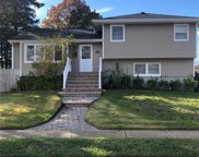 1532 Peapond Rd, Bellmore image
