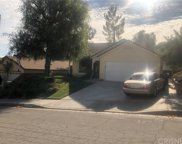 28716 Meadowgrass Drive, Castaic image