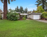 14245 Lake Hills Blvd, Bellevue image
