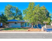 1708 Concord Dr, Fort Collins image