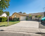165 Ruby Ct, Livermore image
