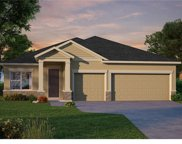 17760 Passionflower Circle, Clermont image