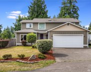10 224th St SE, Bothell image