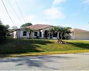 7529 Dellbrook Avenue, North Port image