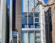2232 W Belden Avenue Unit #2, Chicago image