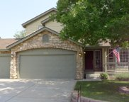 2337 South Holman Circle, Lakewood image