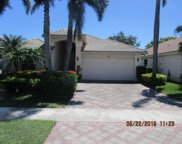 5514 Fountains Drive S, Lake Worth image
