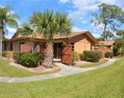 6315 Royal Woods DR, Fort Myers image