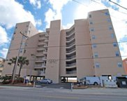 5508 N Ocean Blvd Unit 503, North Myrtle Beach image