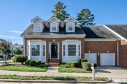 103 Alden Village Court, Cary image