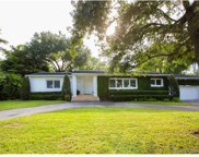 4400 Anderson Rd, Coral Gables image