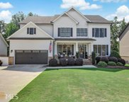 4765 Fairways Lane, Jefferson image