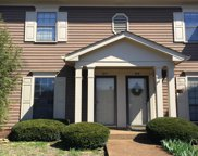 817 Brentwood Pointe Unit #817, Brentwood image