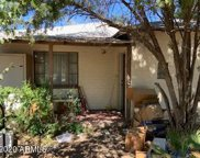 2812 N 24th Place, Phoenix image
