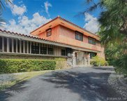 10200 E Broadview Dr, Bay Harbor Islands image